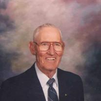 Raymond John Barthel