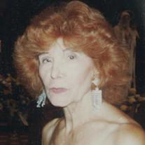 Carmela Scaramuzzino