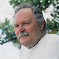 Richard Jarosz