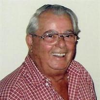 Jack N. Cretekos
