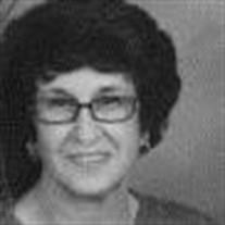 Leonila Mendonca