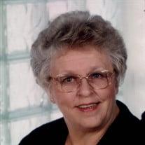 Sandra Lee Clark