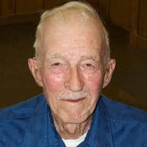 Richard John Riemer