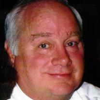 Dudley B. Purbeck Jr