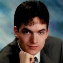 Jason Aaron Sizemore