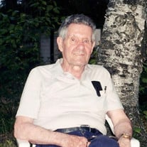Mr. Robert Roach
