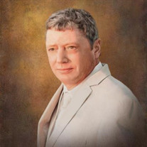 Mr. Albert Harton Kirby Sr.