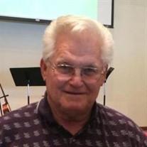 Donald  F. Allender