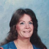Barbara Adams Marler