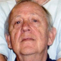 Lloyd  Vernon Errickson Jr.
