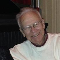 Mr. Paul Howard