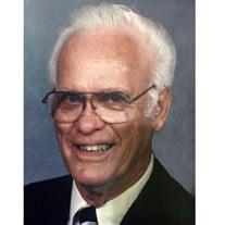 Frank Hutchinson