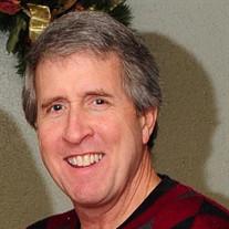 Brian Michael Sonneman