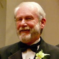Richard A. Drennan