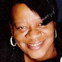 Bettie Jean Fulton