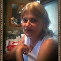 Mrs. Deborah Downey Still