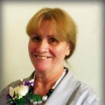 Genevieve H. Trahan