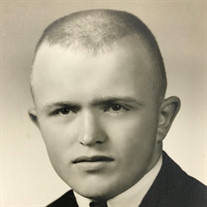 Donald R.  Murra