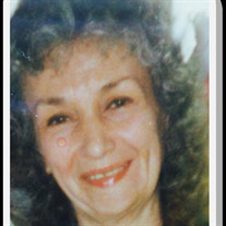 Ernestine S. Banuelos
