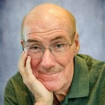 Marc R.  Shuster