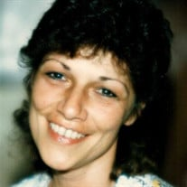 Diana L. Johns