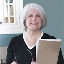 Diane L.   Hersey