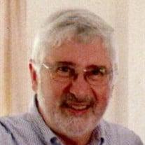 John M.   Helfrick