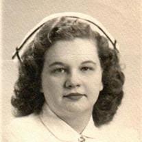 Eileen M.   Stevenson