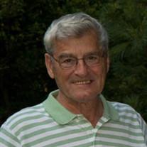 Francis J.   Wolanski