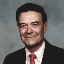 Roy Edward   Harrison