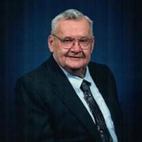 William V.   Oliver