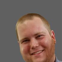 Kourey Ryan   McCabe