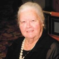 Dorene K. (Kelly)   Griffin
