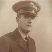 Richard G.   Pettingell