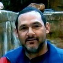 Mario C.   Figueroa Cintron