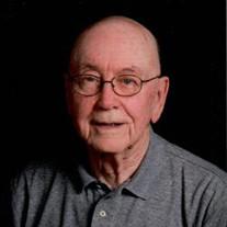 Joseph M.   Dresley