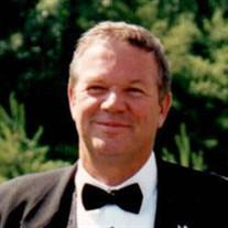 John R.   Asplund