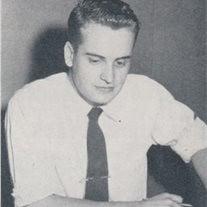 Bruce L.   Harding