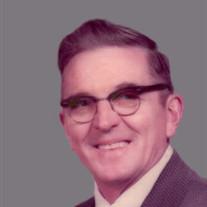 John S.   Galeckas