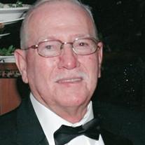 Jerry David Kellum