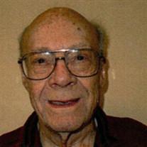 Leonard B.'Len'   Safford