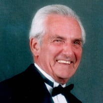 J. Donald 'Don'   Jacobson
