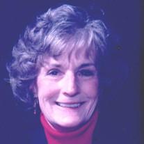 Elna L. (David)   Faucher