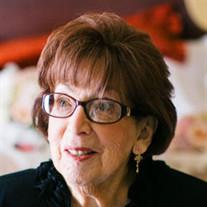 Audrey J.   Shack