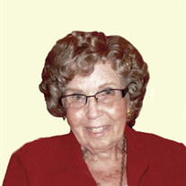 Lois J. (Johnson)   Bergstrom