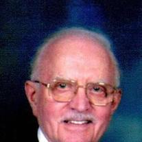 Ralph   Herman