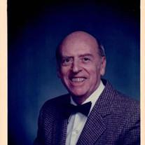 Hyman L.   Cohen