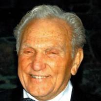 Eli   Freedman