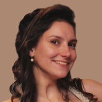 Jessica A.   Golen