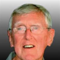 Walter E.   Landgren
